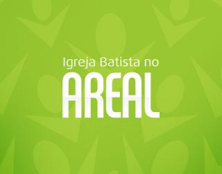 IBAreal-port00