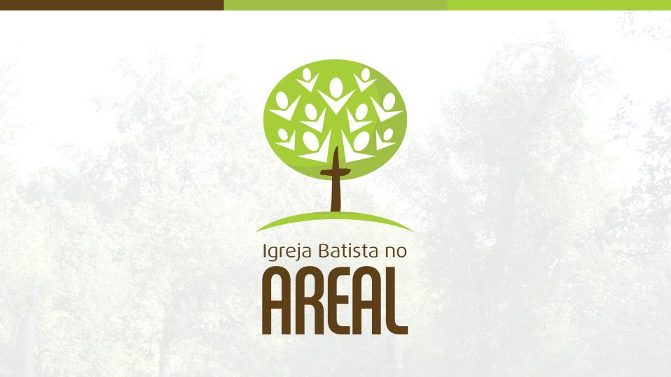 IBAreal-port01