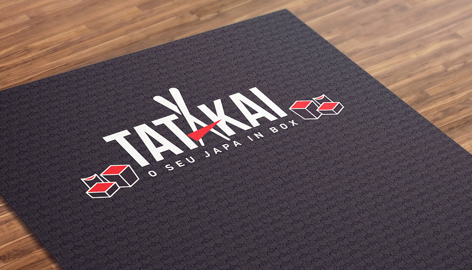Tatakai-Port01