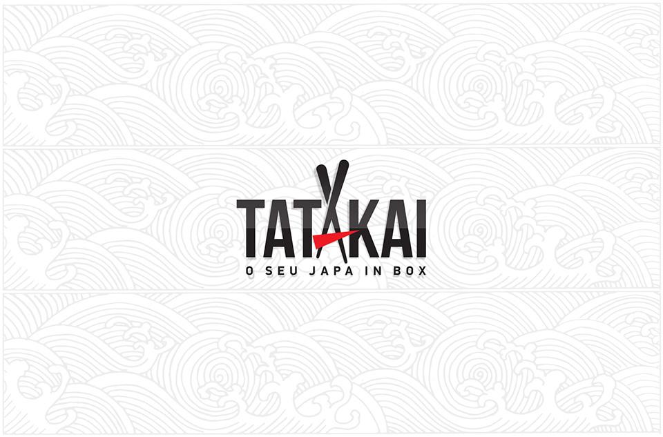 Tatakai-Port02