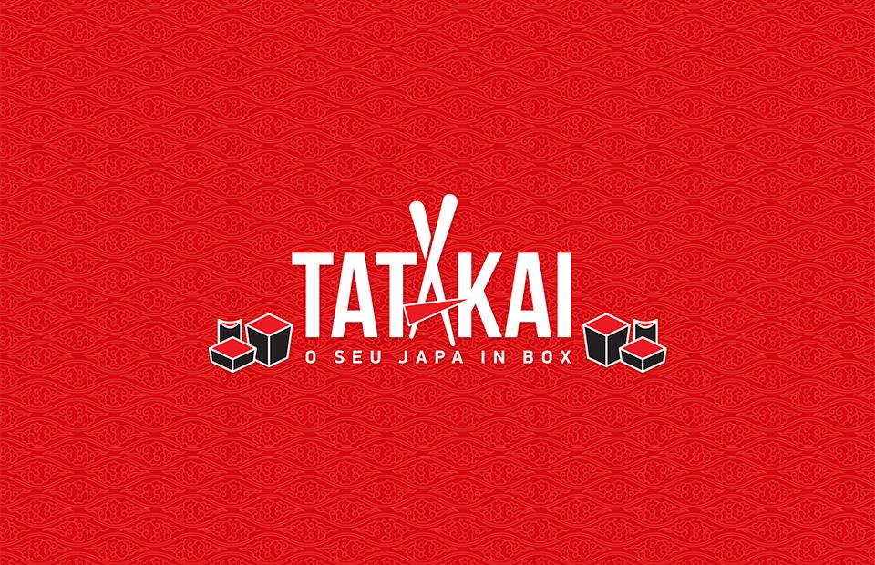 Tatakai-Port04