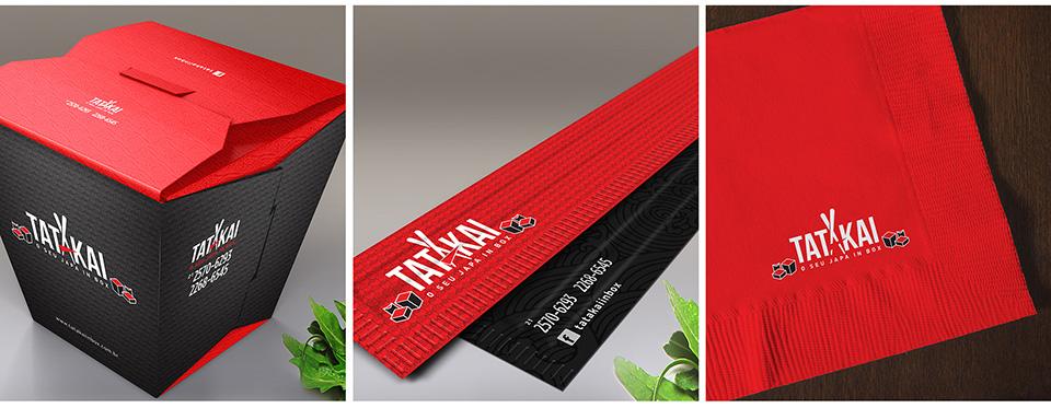 Tatakai-Port04b