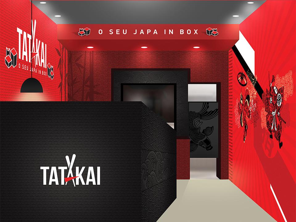Tatakai-Port06