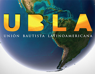 UBLA-port00