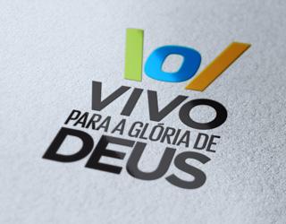 VPGD-port_00