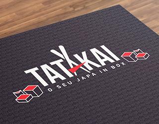 mini-tatakai1