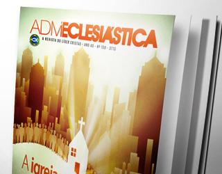 AdmEclesiastica-Port00