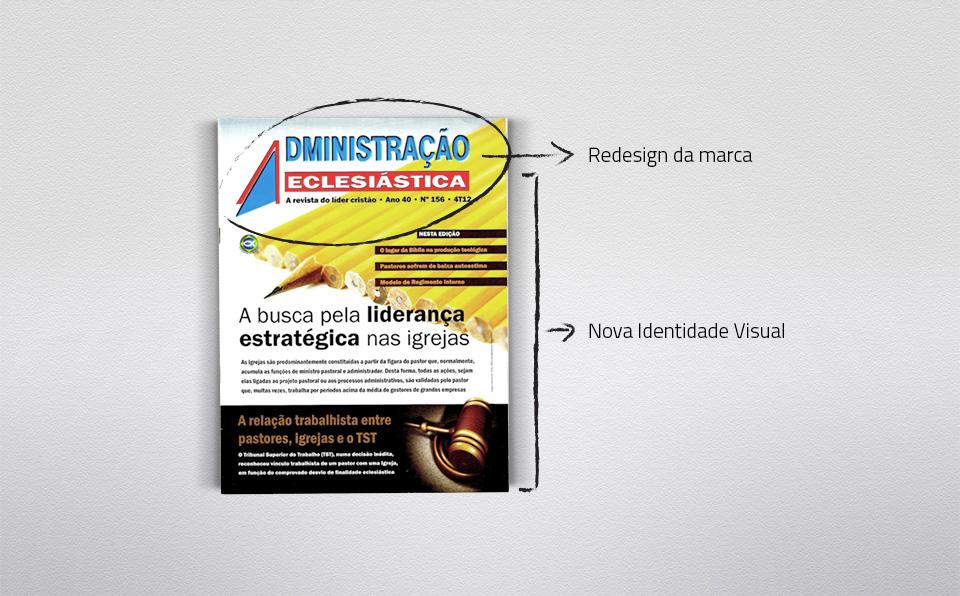 AdmEclesiastica-Port02