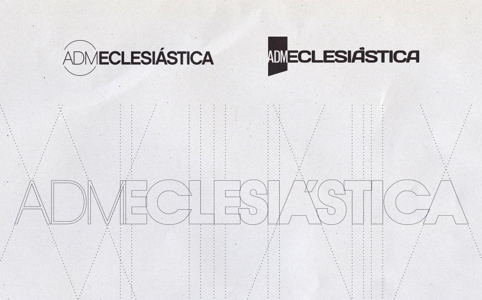 AdmEclesiastica-Port03