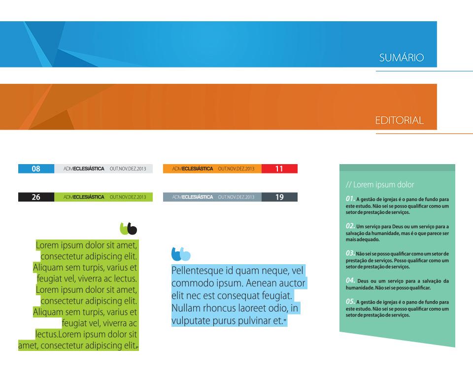AdmEclesiastica-Port05