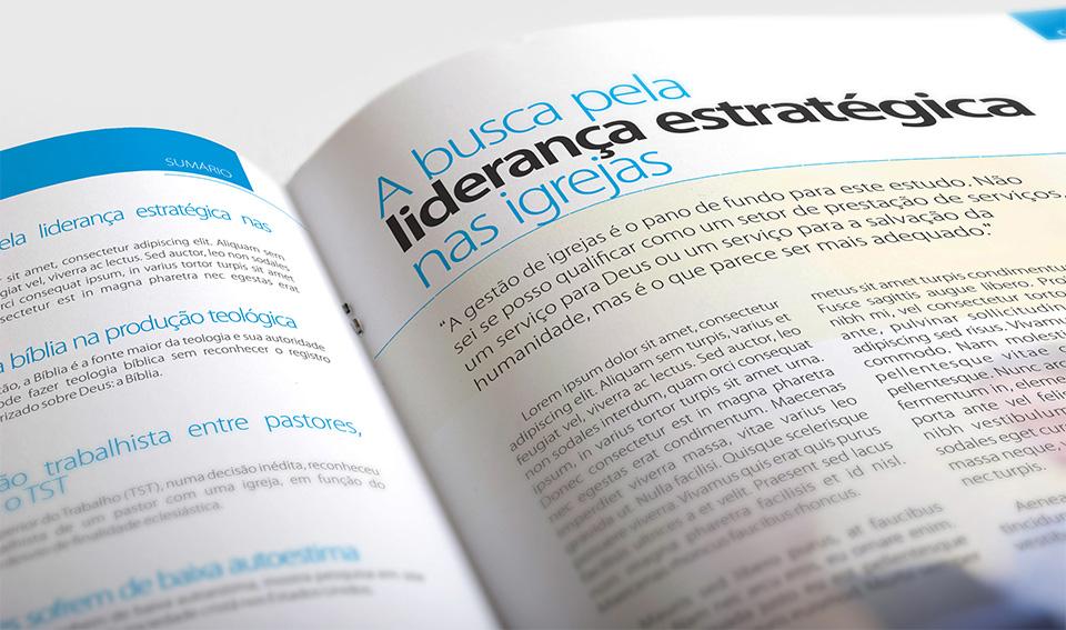 AdmEclesiastica-Port07