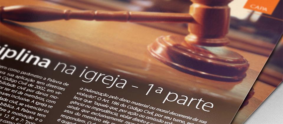 AdmEclesiastica-Port09