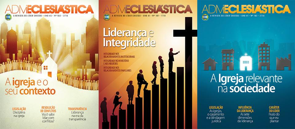 AdmEclesiastica-Port13