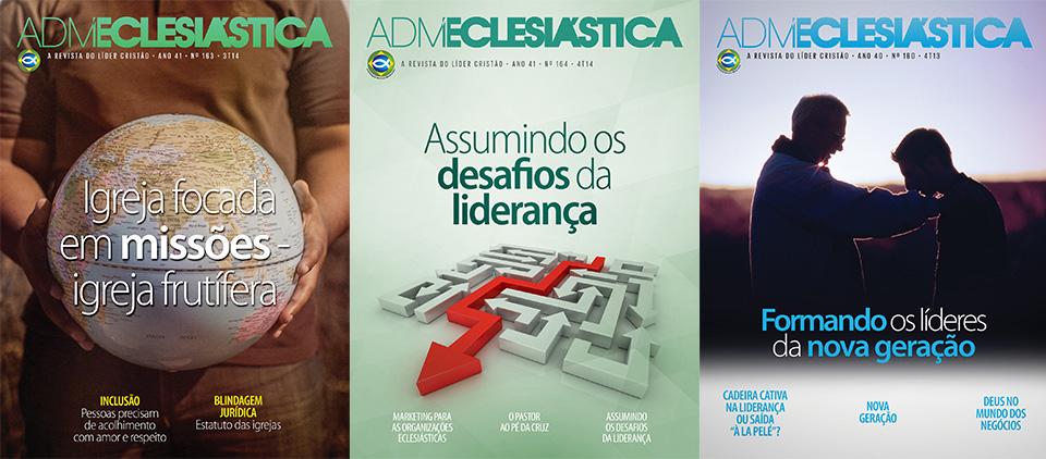 AdmEclesiastica-Port14