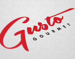 Gusto-OliverPort00