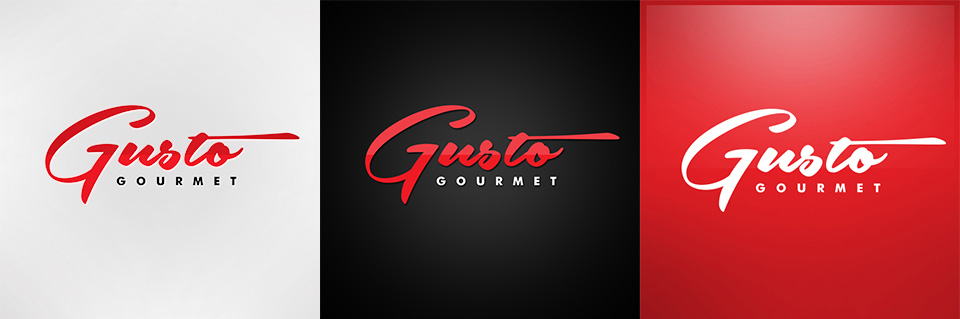 Gusto-OliverPort03