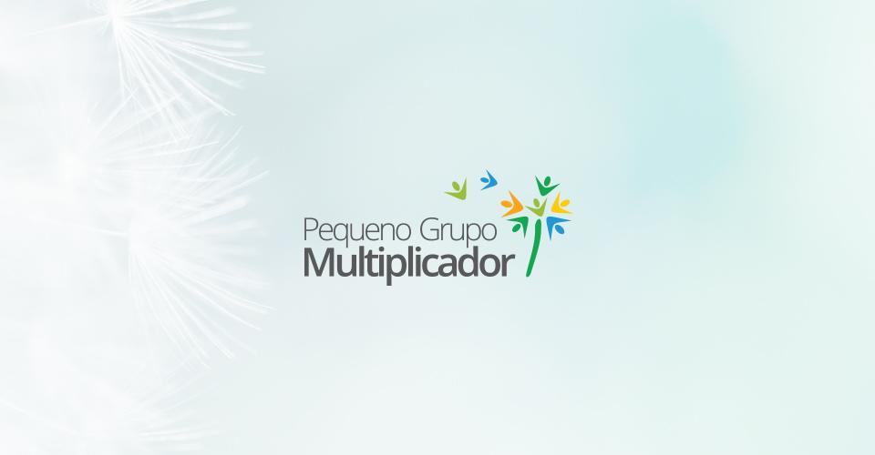 PortOliver-Logo-03
