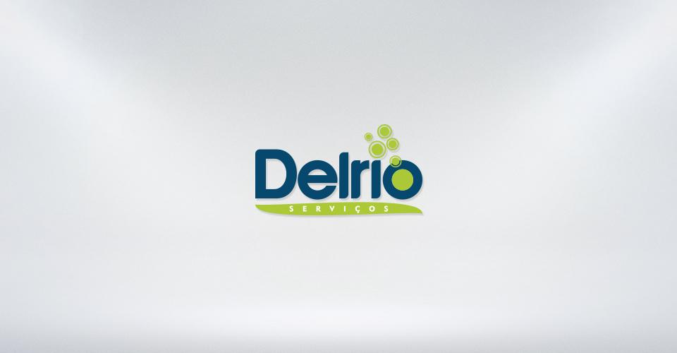 PortOliver-Logo-07