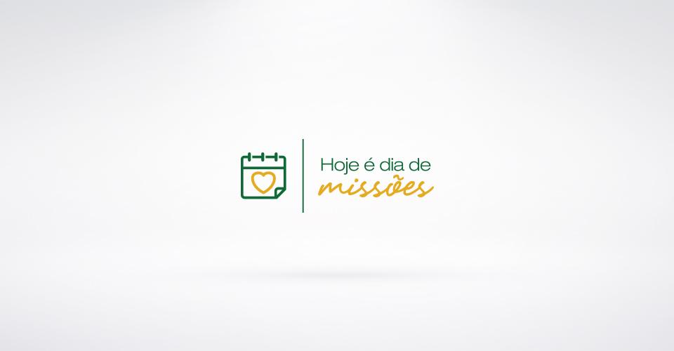 PortOliver-Logo-16