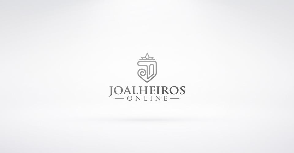 PortOliver-Logo-18