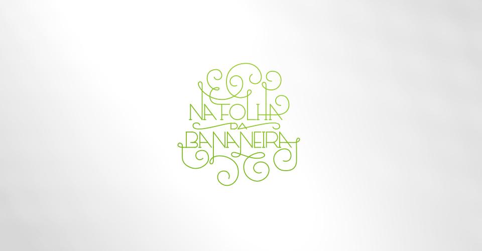 PortOliver-Logo-20