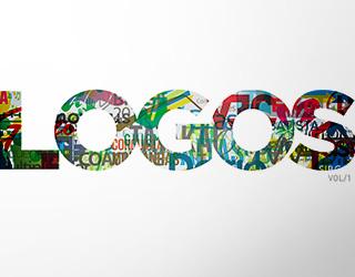 PortOliver-Logo-miniatura