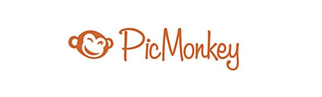 picmonkey01