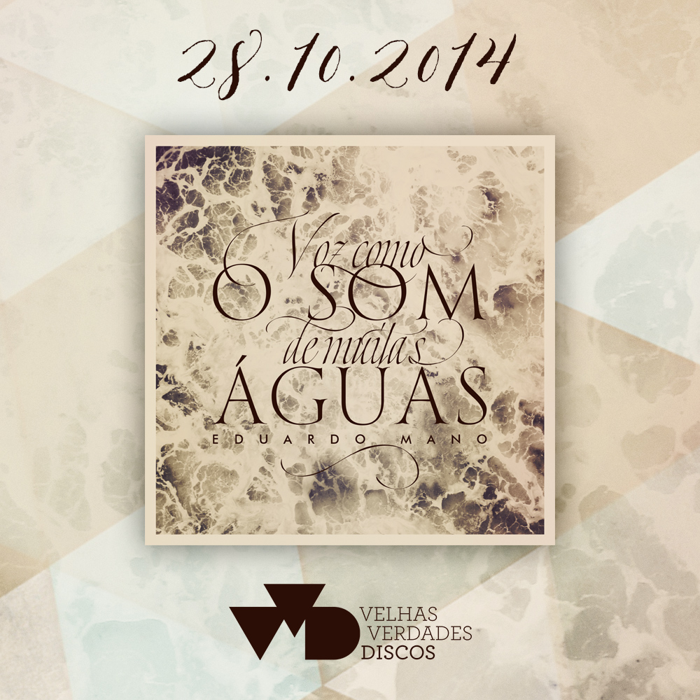 divulga_VCSMA