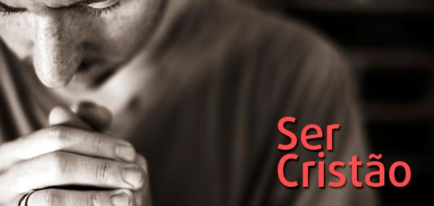 ser_cristão