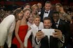 Você é um Mr Selfie ?