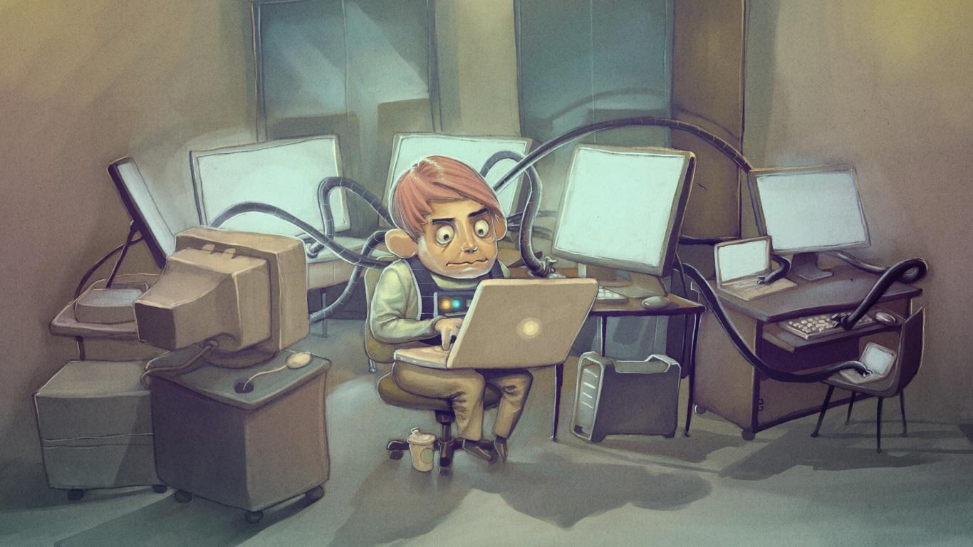 programador-de-game