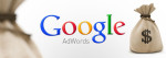 Use o Google Adwords a seu favor